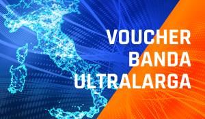 Cover-voucher-banda-ultralarga-1
